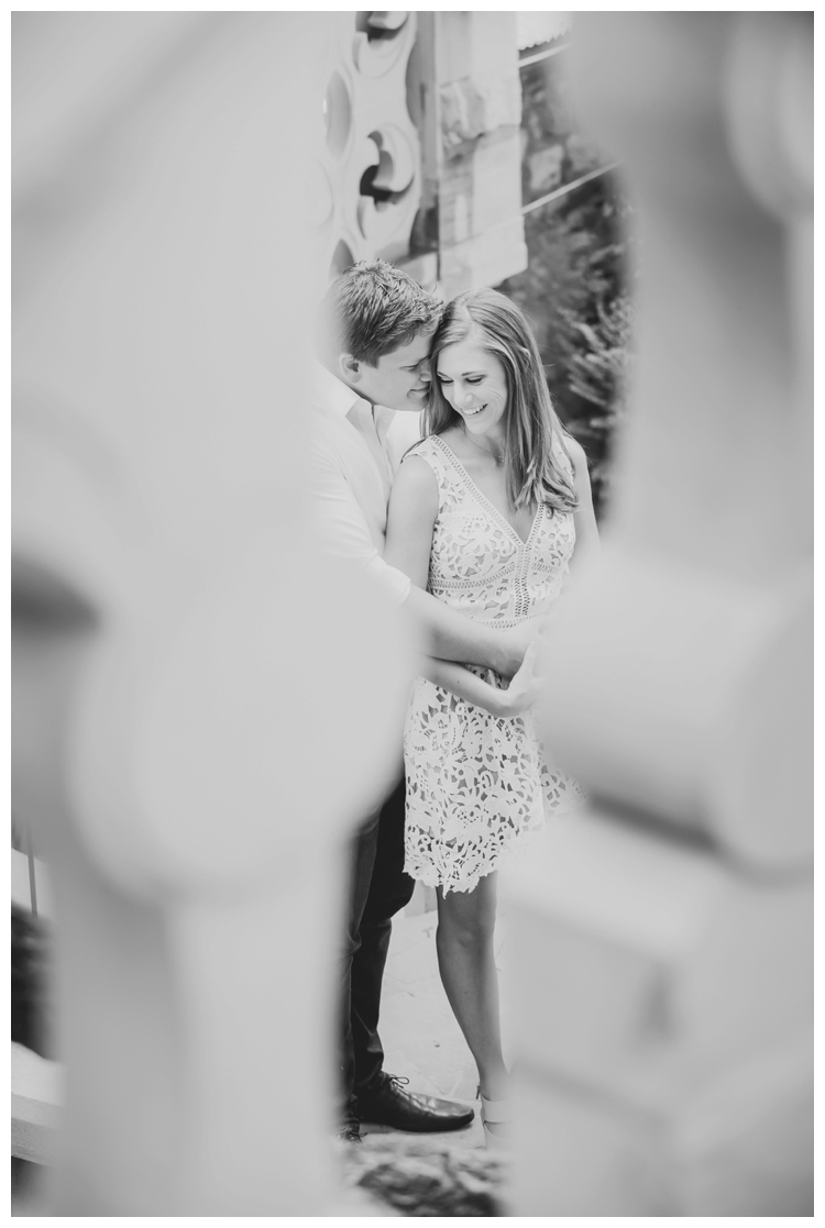 riankas-wedding-photography-engagement-shoot-romantic-shepstone-gardens00037