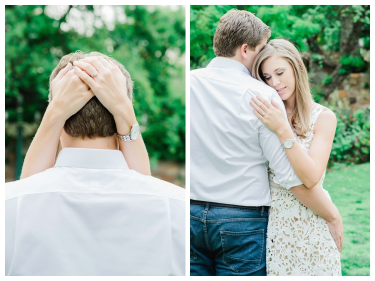 riankas-wedding-photography-engagement-shoot-romantic-shepstone-gardens00038