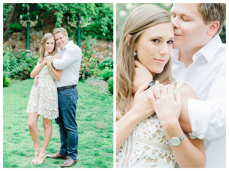 riankas-wedding-photography-engagement-shoot-romantic-shepstone-gardens00040