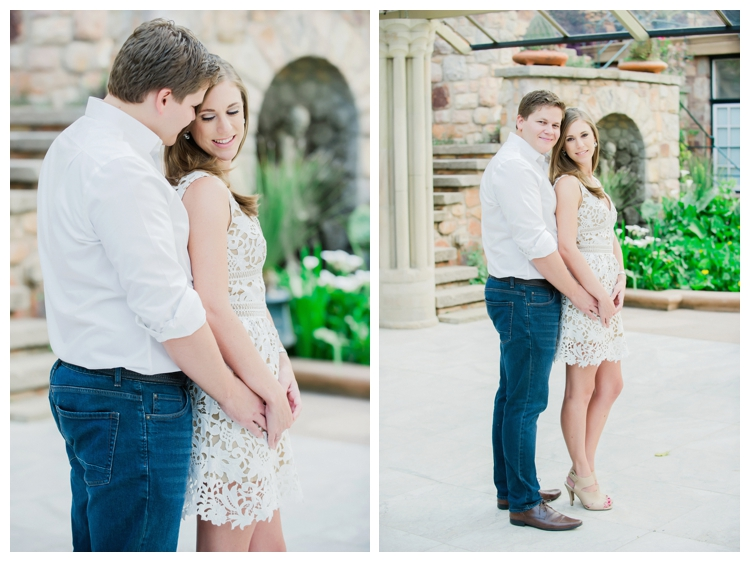 riankas-wedding-photography-engagement-shoot-romantic-shepstone-gardens00042