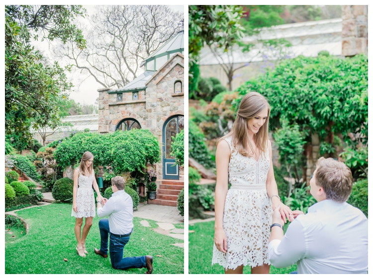 riankas-wedding-photography-engagement-shoot-romantic-shepstone-gardens00044