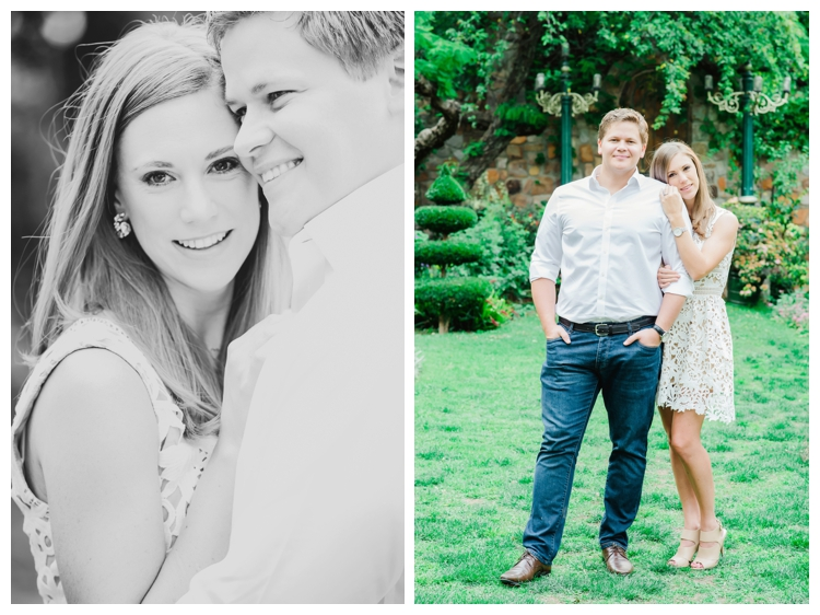 riankas-wedding-photography-engagement-shoot-romantic-shepstone-gardens00045