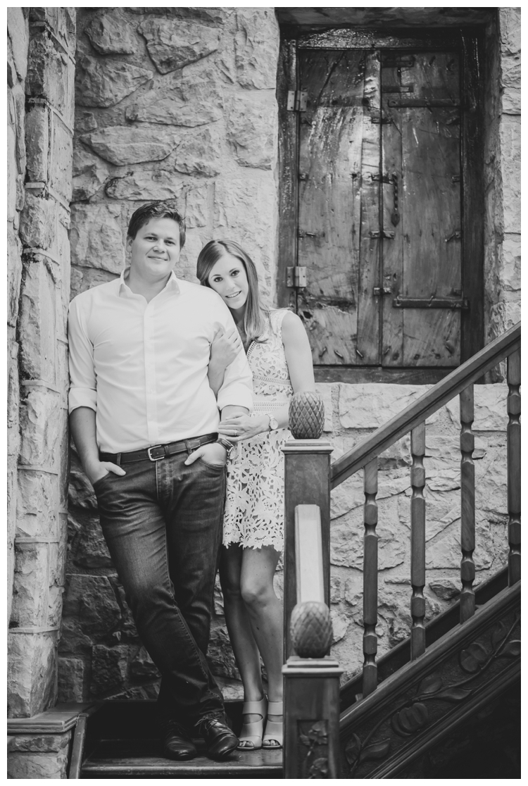 riankas-wedding-photography-engagement-shoot-romantic-shepstone-gardens00046