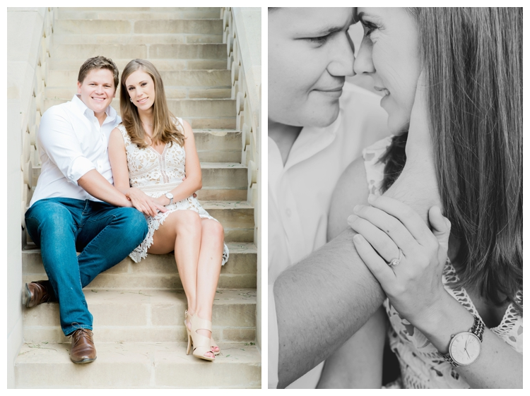 riankas-wedding-photography-engagement-shoot-romantic-shepstone-gardens00047