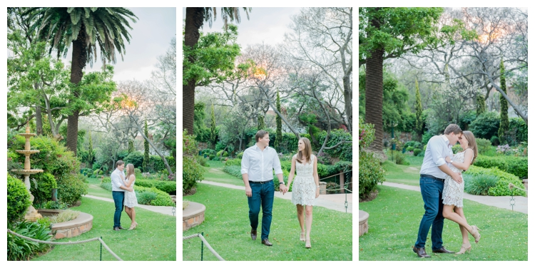 riankas-wedding-photography-engagement-shoot-romantic-shepstone-gardens00048
