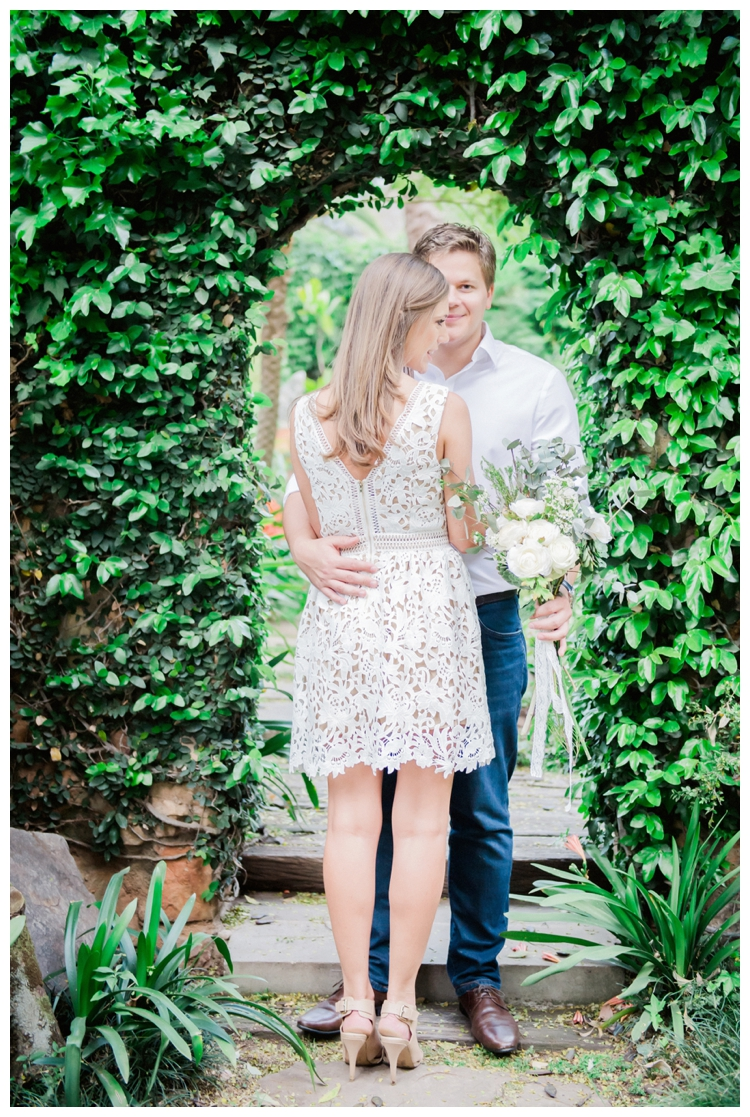 riankas-wedding-photography-engagement-shoot-romantic-shepstone-gardens00049
