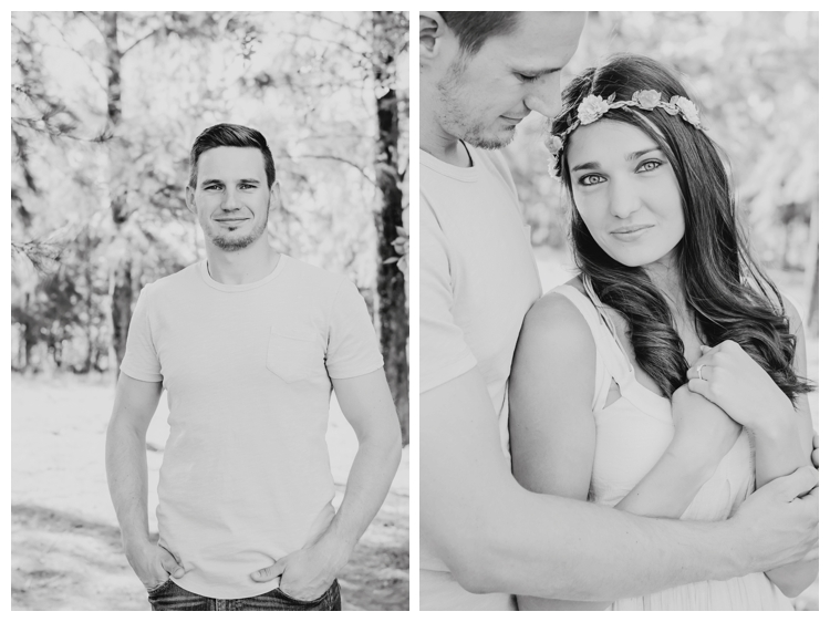 riankas-wedding-photography-stephania-tyrin-engagement-shoot-toadbury-hall00010