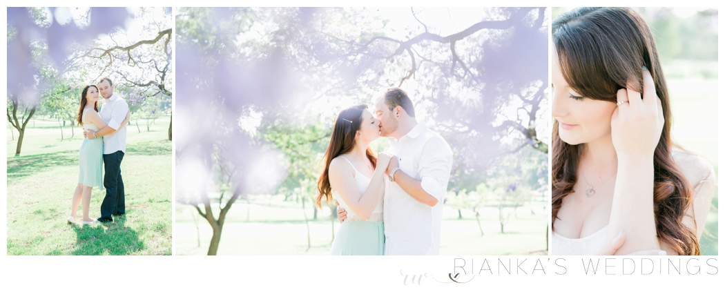 riankas-wedding-photography-pretoria-engagement-shoot-00001