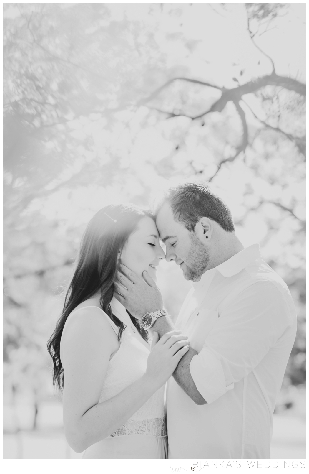 riankas-wedding-photography-pretoria-engagement-shoot-00002