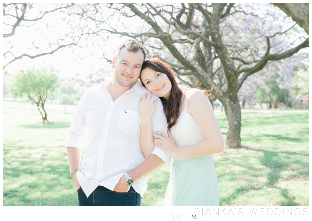 riankas-wedding-photography-pretoria-engagement-shoot-00003