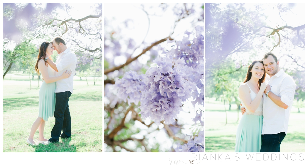riankas-wedding-photography-pretoria-engagement-shoot-00005
