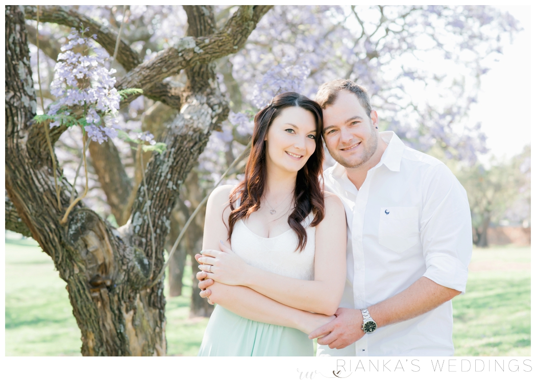 riankas-wedding-photography-pretoria-engagement-shoot-00007