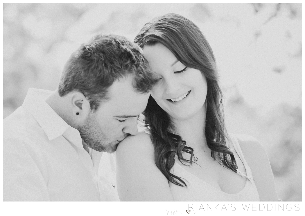 riankas-wedding-photography-pretoria-engagement-shoot-00008