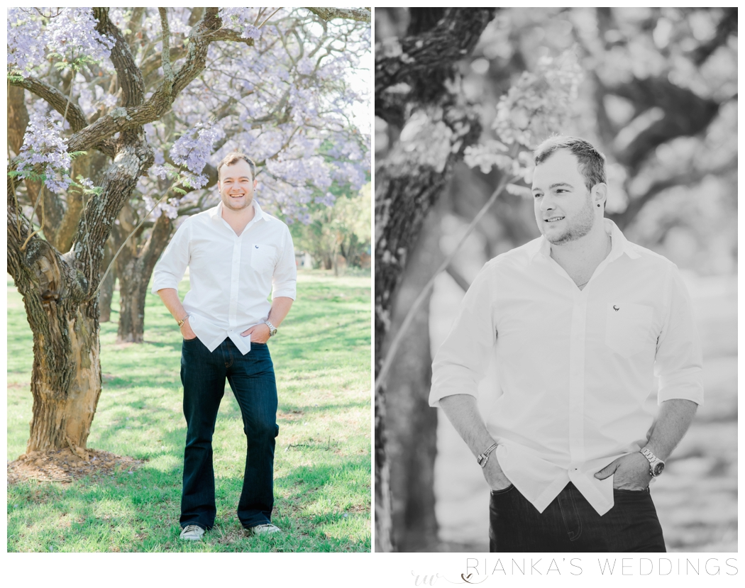 riankas-wedding-photography-pretoria-engagement-shoot-00009