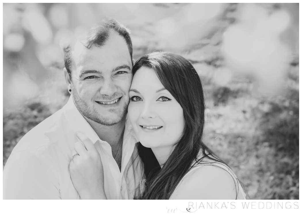 riankas-wedding-photography-pretoria-engagement-shoot-00010