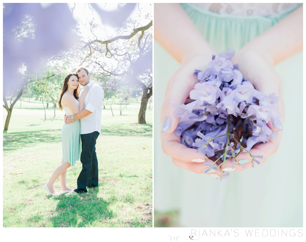 riankas-wedding-photography-pretoria-engagement-shoot-00011