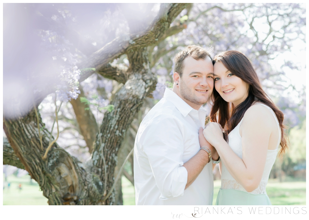 riankas-wedding-photography-pretoria-engagement-shoot-00012