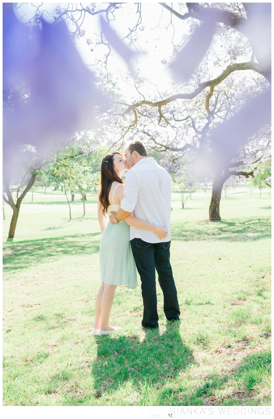 riankas-wedding-photography-pretoria-engagement-shoot-00013