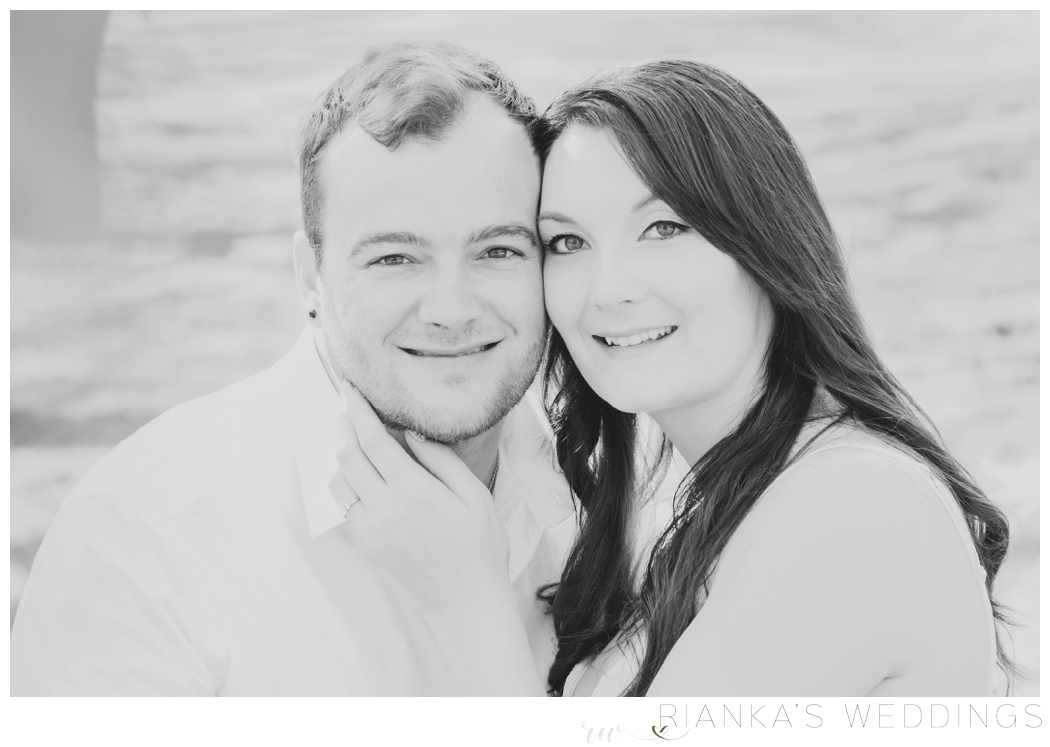 riankas-wedding-photography-pretoria-engagement-shoot-00014