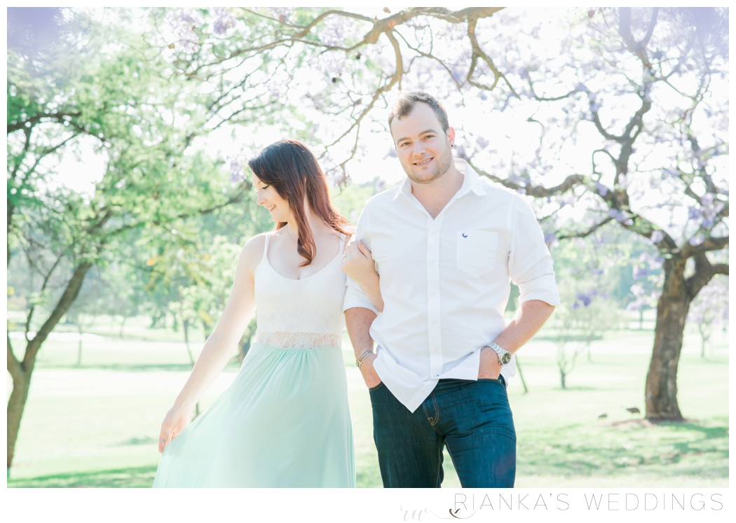 riankas-wedding-photography-pretoria-engagement-shoot-00015