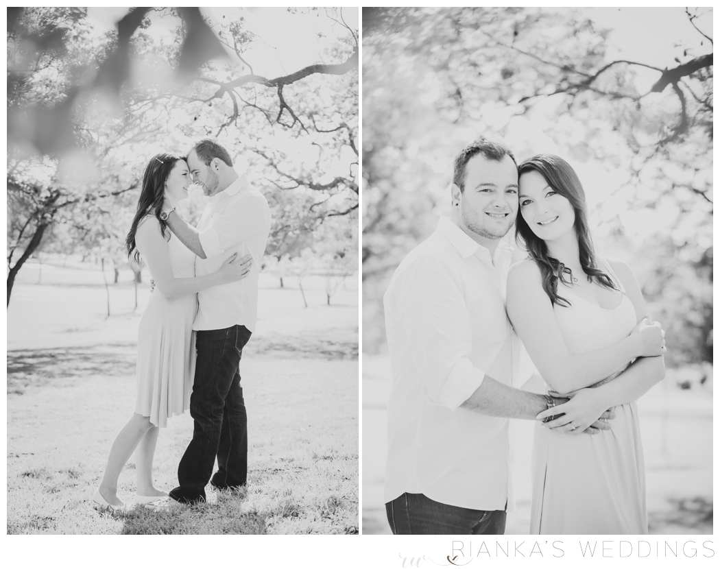 riankas-wedding-photography-pretoria-engagement-shoot-00016