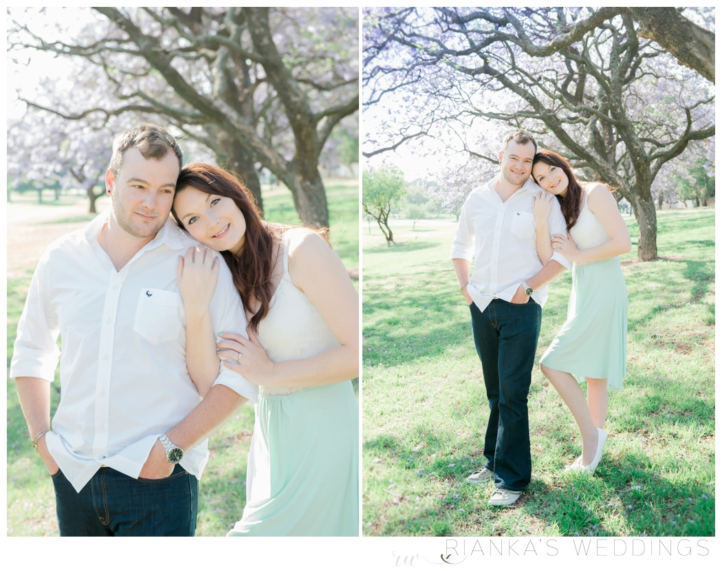 riankas-wedding-photography-pretoria-engagement-shoot-00017