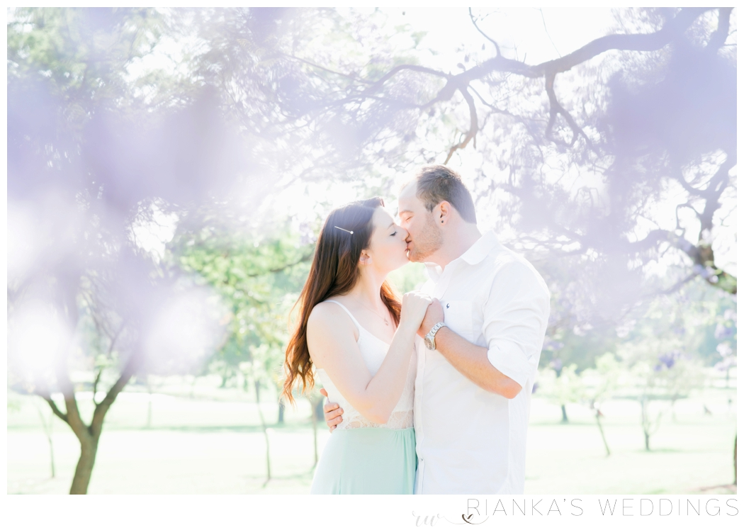 riankas-wedding-photography-pretoria-engagement-shoot-00018