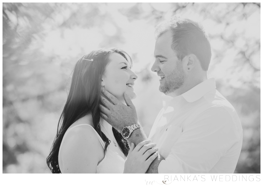 riankas-wedding-photography-pretoria-engagement-shoot-00019