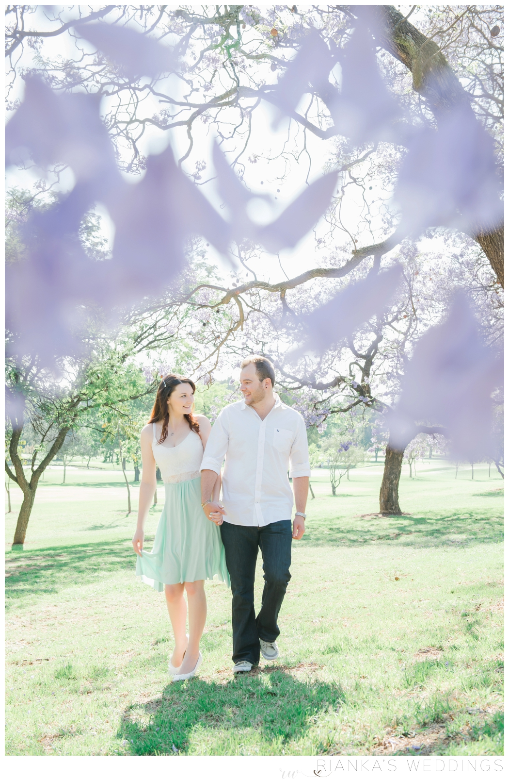 riankas-wedding-photography-pretoria-engagement-shoot-00020