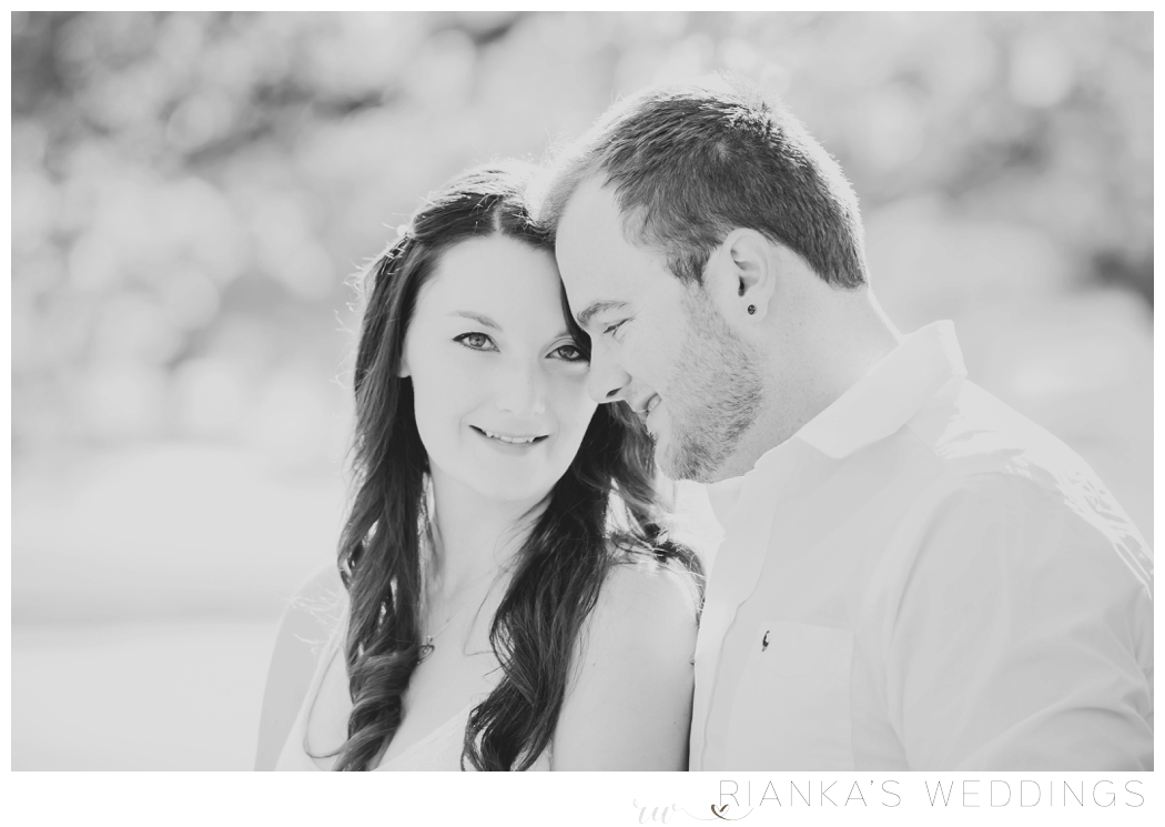 riankas-wedding-photography-pretoria-engagement-shoot-00021