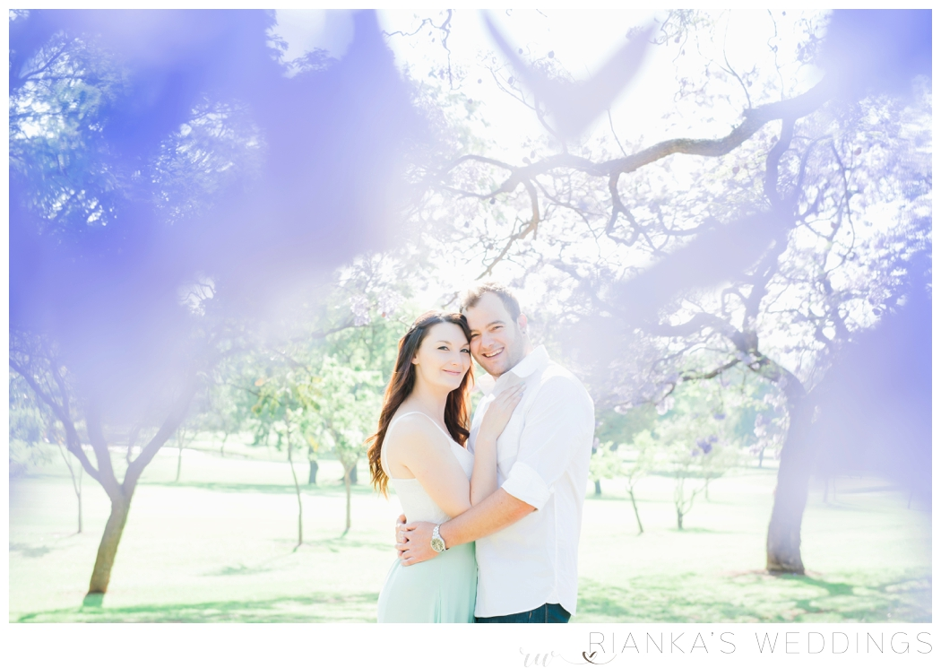 riankas-wedding-photography-pretoria-engagement-shoot-00022