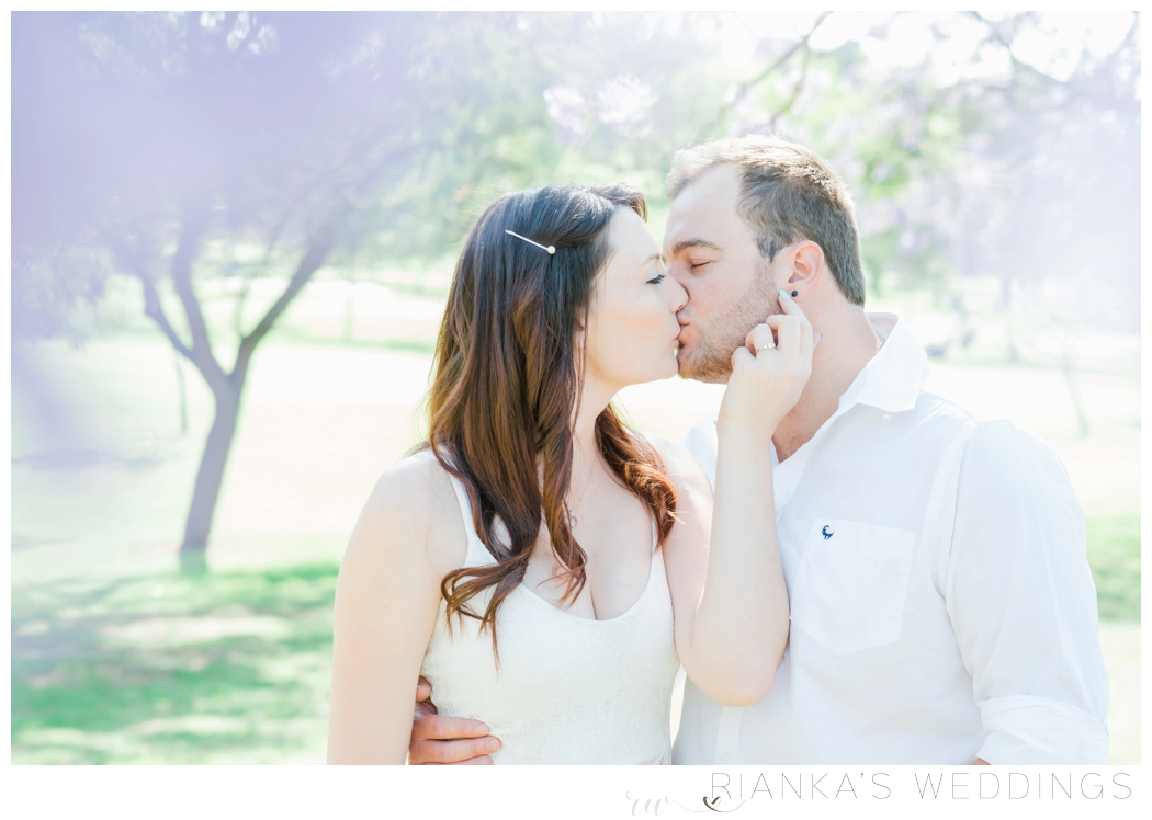 riankas-wedding-photography-pretoria-engagement-shoot-00024