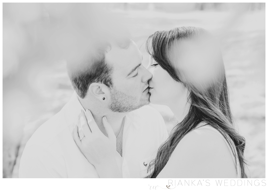 riankas-wedding-photography-pretoria-engagement-shoot-00025