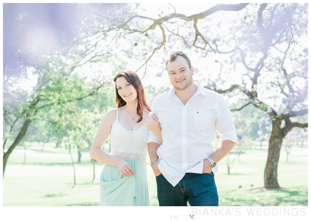 riankas-wedding-photography-pretoria-engagement-shoot-00026