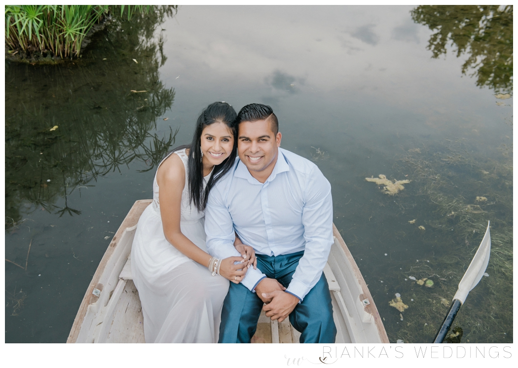 riankas-wedding-photography-toadbury-hall-engagement-risha-kreyan00002