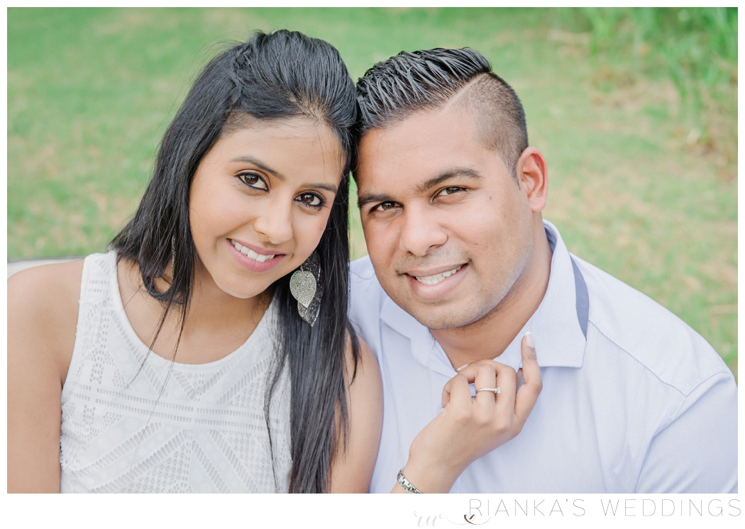 riankas-wedding-photography-toadbury-hall-engagement-risha-kreyan00004