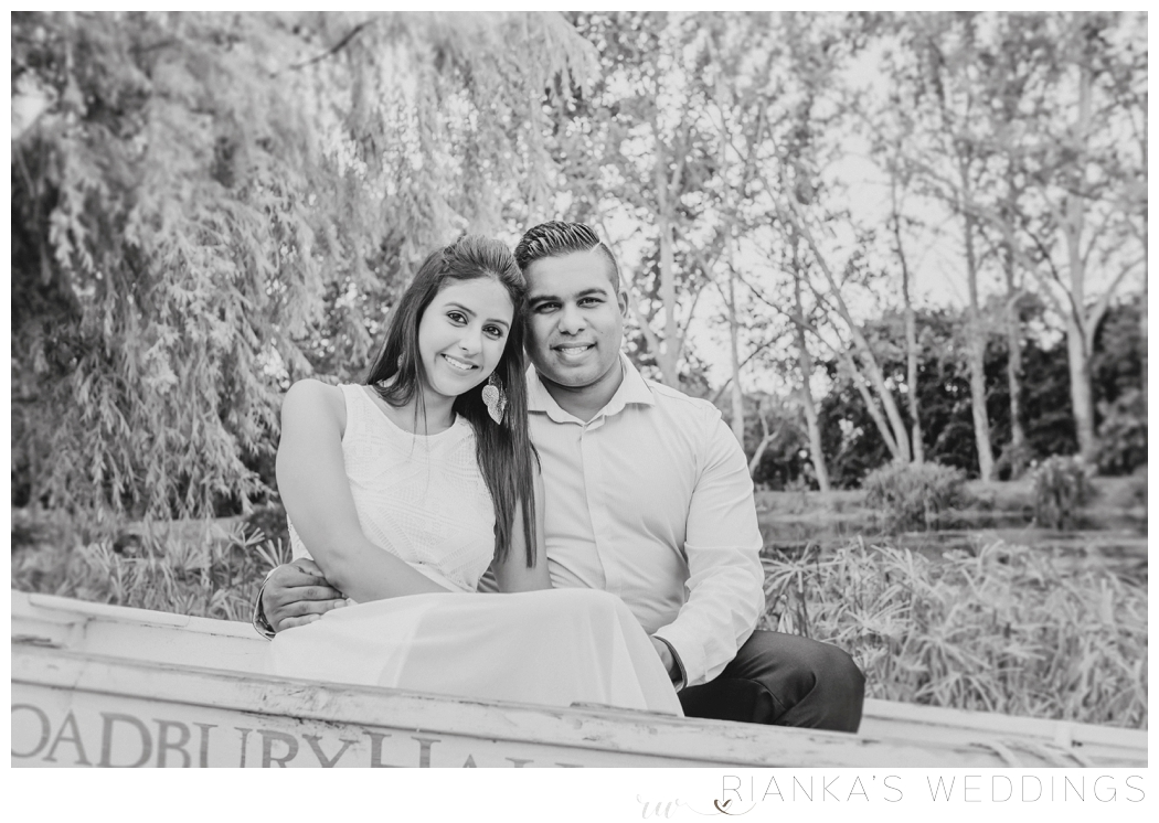 riankas-wedding-photography-toadbury-hall-engagement-risha-kreyan00006