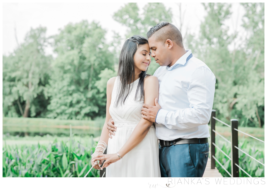 riankas-wedding-photography-toadbury-hall-engagement-risha-kreyan00007