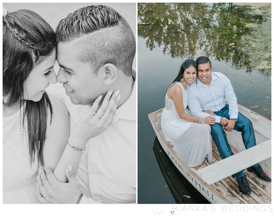 riankas-wedding-photography-toadbury-hall-engagement-risha-kreyan00009