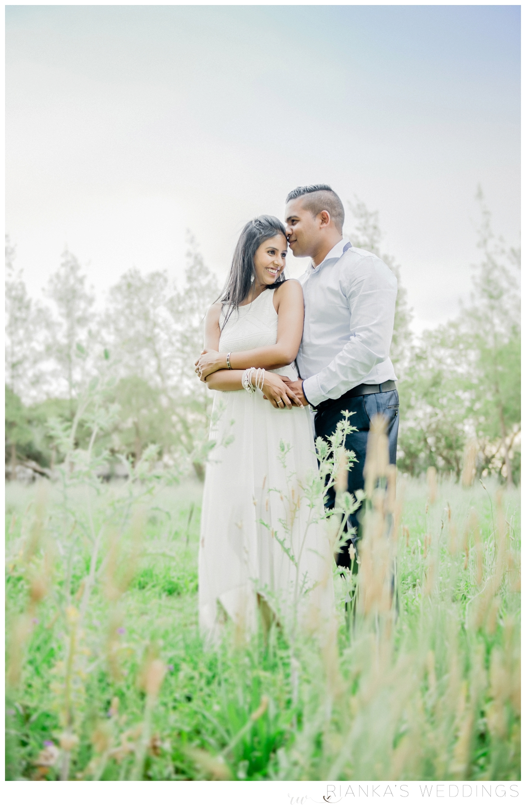 riankas-wedding-photography-toadbury-hall-engagement-risha-kreyan00011