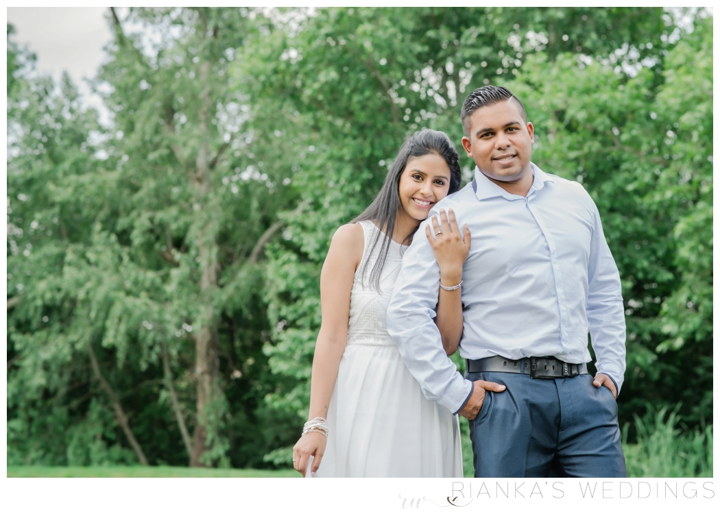 riankas-wedding-photography-toadbury-hall-engagement-risha-kreyan00012