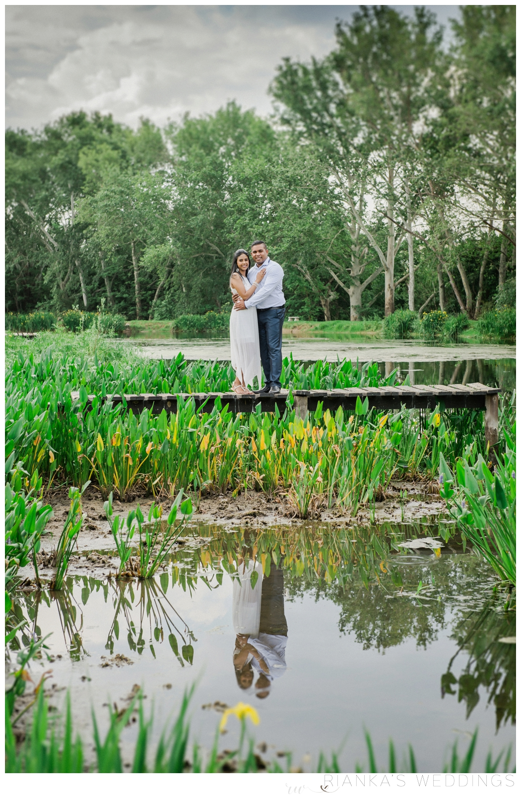 riankas-wedding-photography-toadbury-hall-engagement-risha-kreyan00013