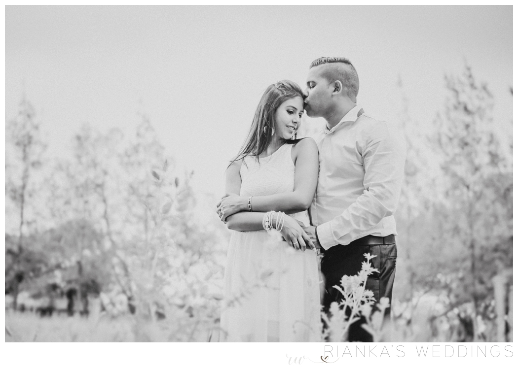 riankas-wedding-photography-toadbury-hall-engagement-risha-kreyan00014