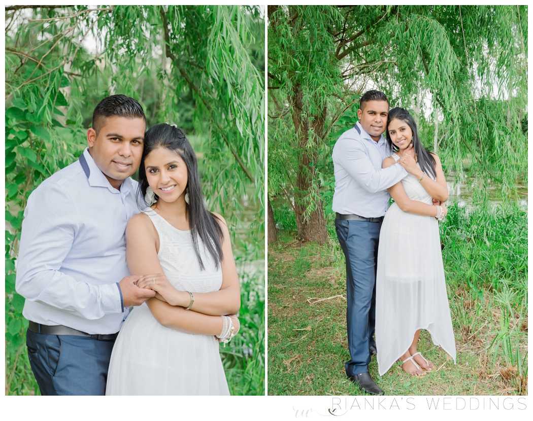 riankas-wedding-photography-toadbury-hall-engagement-risha-kreyan00015