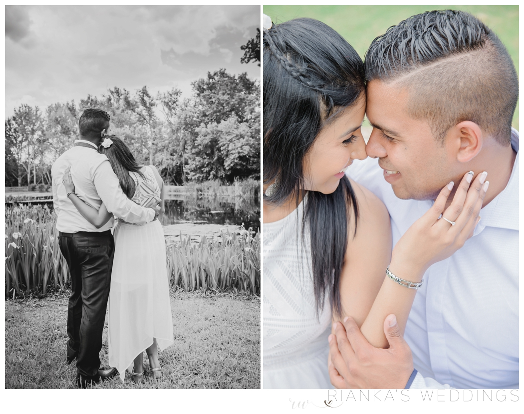 riankas-wedding-photography-toadbury-hall-engagement-risha-kreyan00017