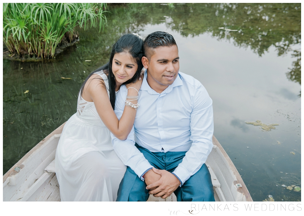 riankas-wedding-photography-toadbury-hall-engagement-risha-kreyan00018