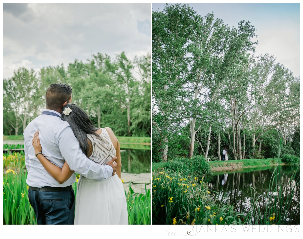 riankas-wedding-photography-toadbury-hall-engagement-risha-kreyan00020