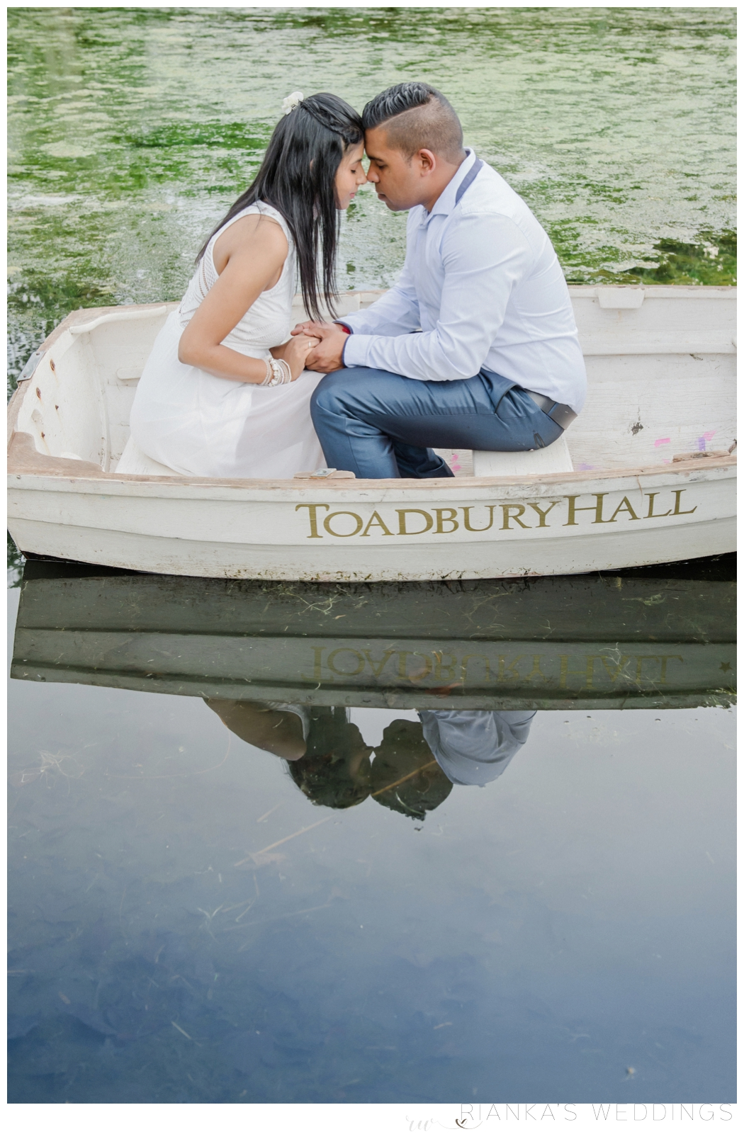 riankas-wedding-photography-toadbury-hall-engagement-risha-kreyan00021