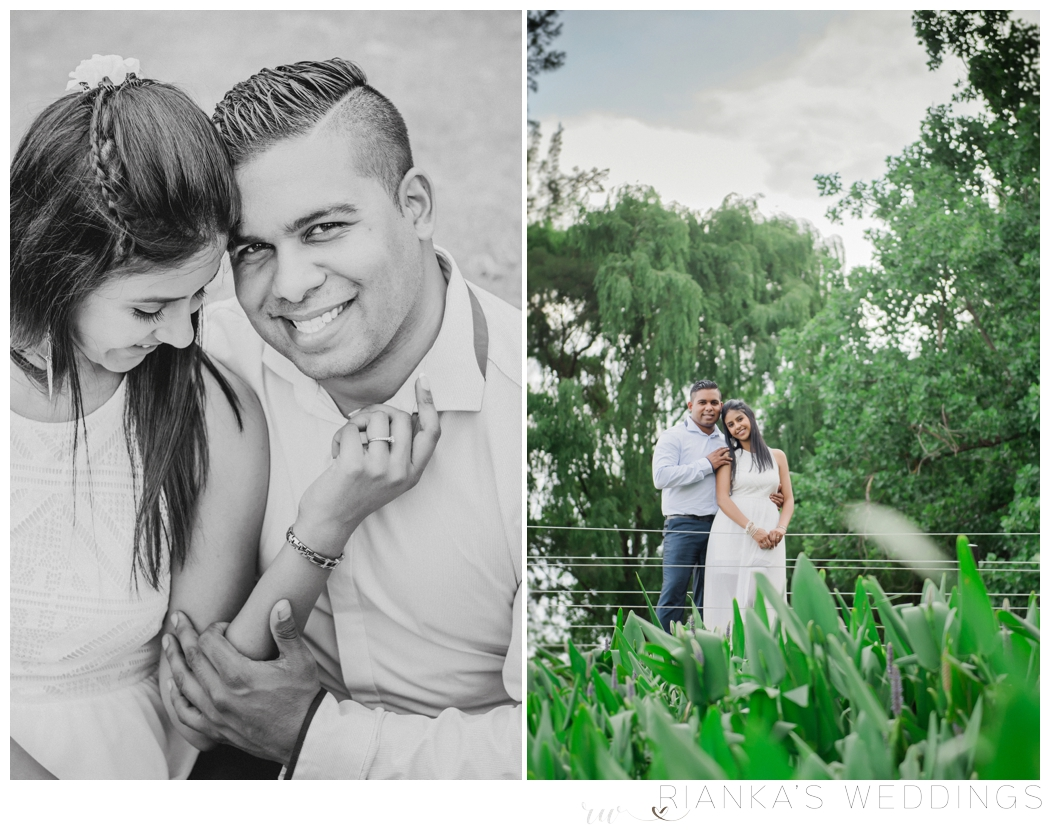 riankas-wedding-photography-toadbury-hall-engagement-risha-kreyan00022