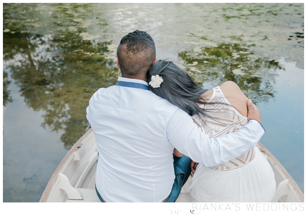 riankas-wedding-photography-toadbury-hall-engagement-risha-kreyan00023